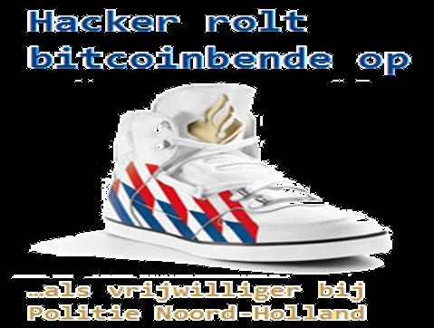 hacker-rolt-bitcoinbende-op