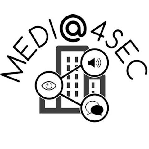 media4sec