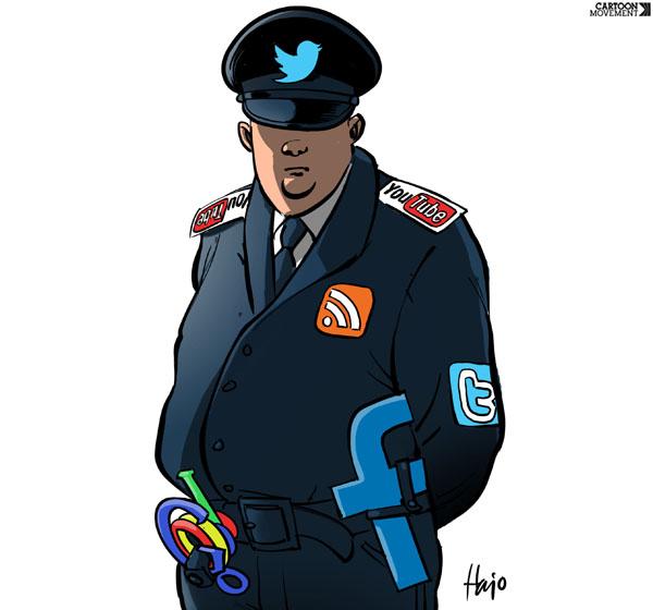 social_media_police__hajo